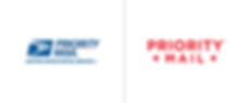 usps_priority_mail_logo.png