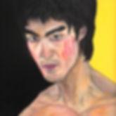 Bruce_Lee.jpg