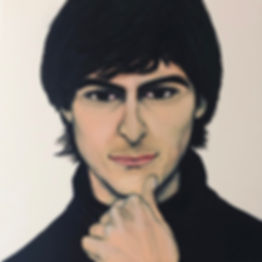 iconsmuseumstevejobs.jpg