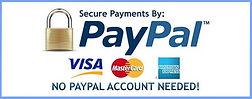 paypal-icon-copy-e1518630761134.jpg