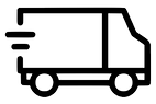 22-227230_delivery-van-clipart-png-free-