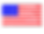american-flag-icon-vector-25546207_edite