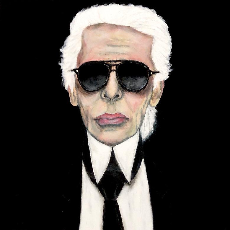 Karl.Lagerfeld.JPG