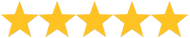 5-star-rating-icon-png-8.png