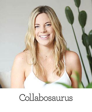Jess Ruhfus_Collabosaurus.jpg