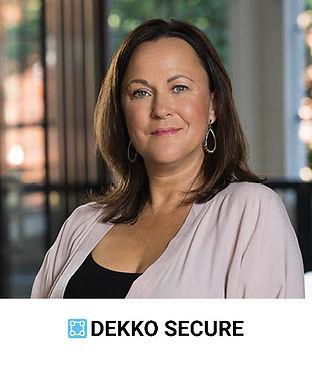 Jacqui Nelson_Dekko Secure.jpg