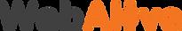 company-logo-color.png