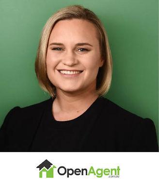 Zoe Pointon - Open Agent.jpg