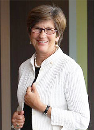 Diane-Grady.jpg