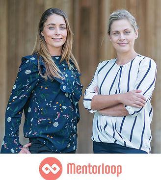 Heidi and Lucy_Mentorloop.jpg