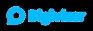 Digivizer logo.png