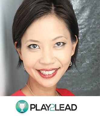 Theresa Lim _Play2Lead.jpg