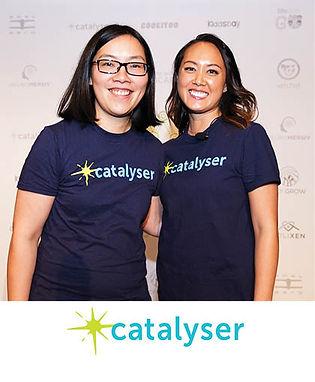 Aviee and Angela_Catalyser.jpg