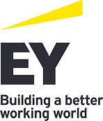 EY_Logo_Beam_Tag_Stacked_RGB_EN (1).jpg