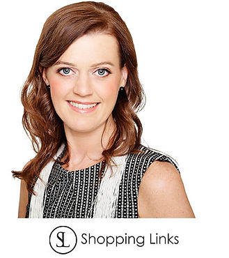 Kim Westwood_Shopping Links.jpg