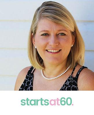 Rebecca Wilson - Starts at 60.jpg