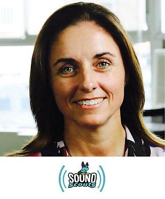 Carolyn Mee_Sound Scouts.jpg