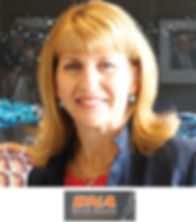Tania Jonney_DNA Solutions.jpg