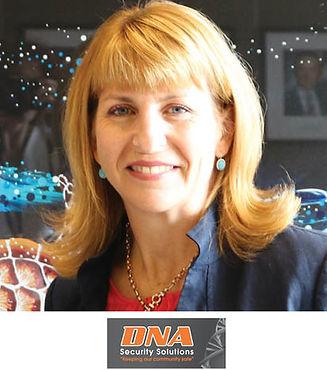 Tania Jonney_DNA Solutions.jpg
