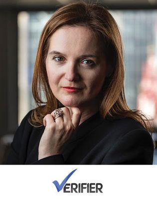 Lisa Schutz