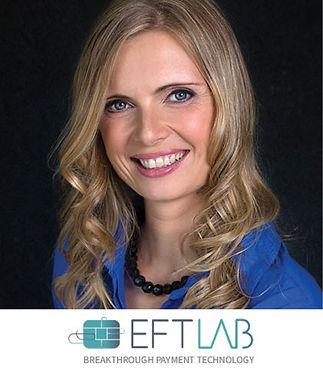 Veronica Bilkova_EFT Lab.jpg