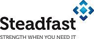 Steadfast logo Tag EPS_CMYK (2).jpg