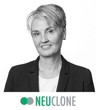 Noelle Sunstron_Neuclone.jpg