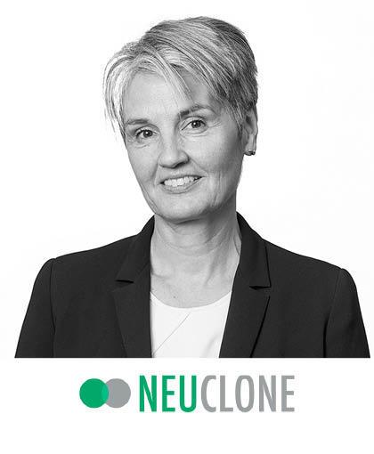 Noelle Sunstrom