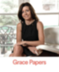 Prue Gilbert - Grace Papers.jpg