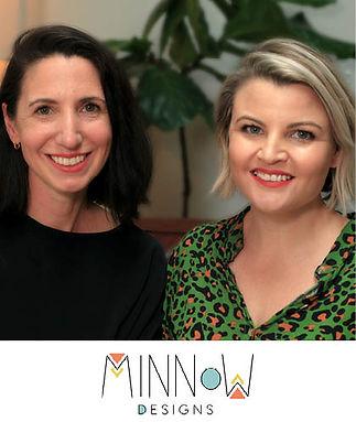 Lorraine and Stacey_Minnow Designs.jpg