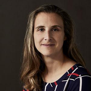 Marta Higuera.jpg