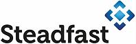 Steadfast 2021 logo.png