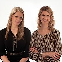 Danielle & Naomi .jpg