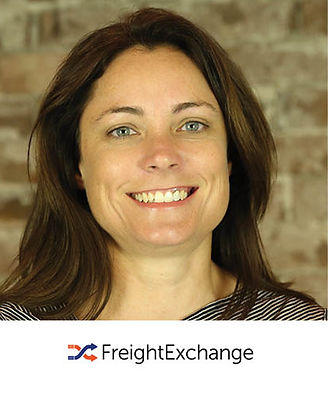Cate Hull_Freight Exchange.jpg
