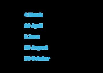 Portfolio Events 2021 Timeline.png