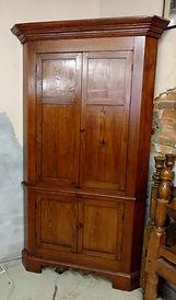 corner cupboard web shot .jpg