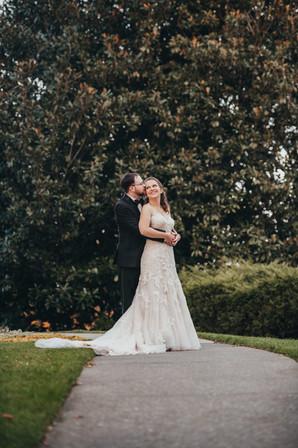 Wedding Day-6935.JPG
