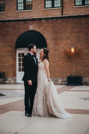 Wedding Day-7167.JPG