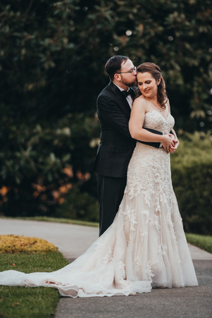 Wedding Day-6945.JPG