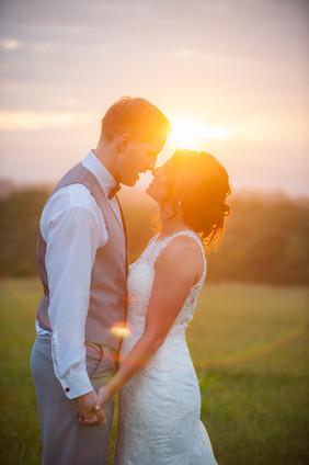 Wedding Day-991.jpg