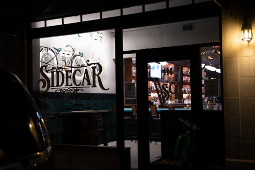 Sidecar Dining Room-8864.jpg