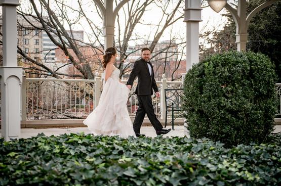 Wedding Day-6727.JPG