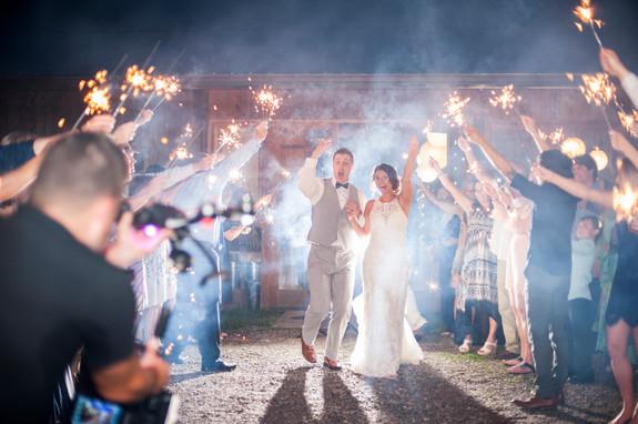Wedding Day-1021.jpg