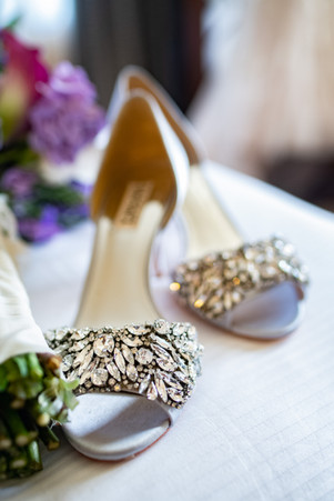Wedding Day-6175.JPG