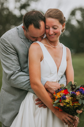 Jess&BK-Wedding-4333.jpg