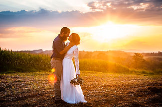 Wedding Day-245.jpg