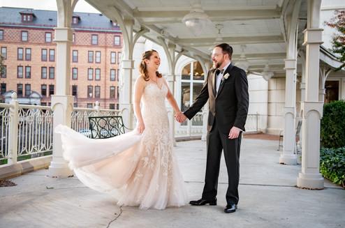 Wedding Day-6568.JPG