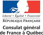 CONSULAT_FRANCE_QC.png