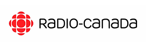 Radio Canada.png