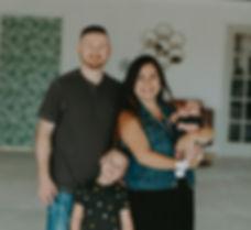 Family%202019_edited_edited.jpg